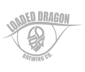 Loaded Dragon Brewing